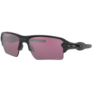 Oakley Flak 2.0 XL Sunglasses Men matte black/prizm road black matte black/prizm road black