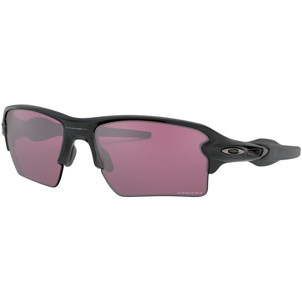 Oakley Flak 2.0 XL Sunglasses Men matte black/prizm road black