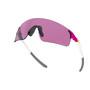 Oakley EVZero Blades Sunglasses Men jolt fade/prizm road black