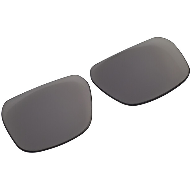 Oakley Portal X Replacement Lenses prizm grey
