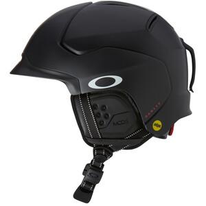 Oakley MOD5 MIPS Ski Helmet Men matte black matte black