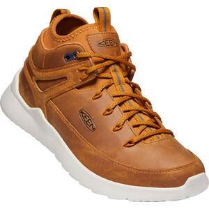 Keen Highland Sneaker Kengät Miehet, ruskea ruskea