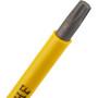 Wera 967 TX Multicolour Winkelschlüssel-Set mit 9 Teilen inkl. Haltefunktion