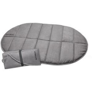 Ruffwear Highlands Pad grau grau