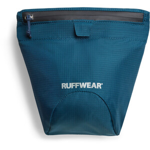 Ruffwear Pack Out Beutel blue moon blue moon