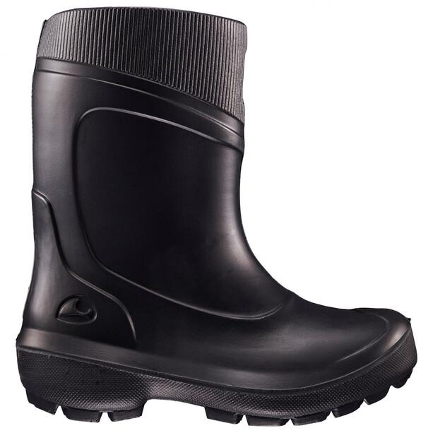Viking Footwear Supra Winter Stiefel Kinder blau/grau