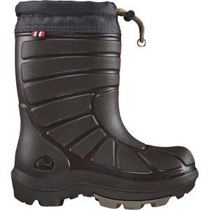 Viking Footwear Extreme 2.0 Stiefel Kinder hunting green/khaki hunting green/khaki