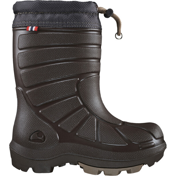 Viking Footwear Extreme 2.0 Stiefel Kinder hunting green/khaki