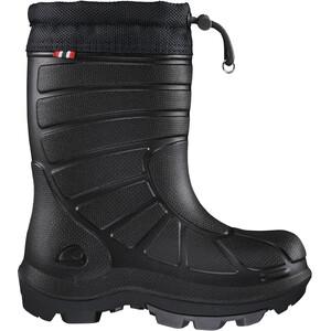 Viking Footwear Extreme 2.0 Stiefel Kinder schwarz schwarz