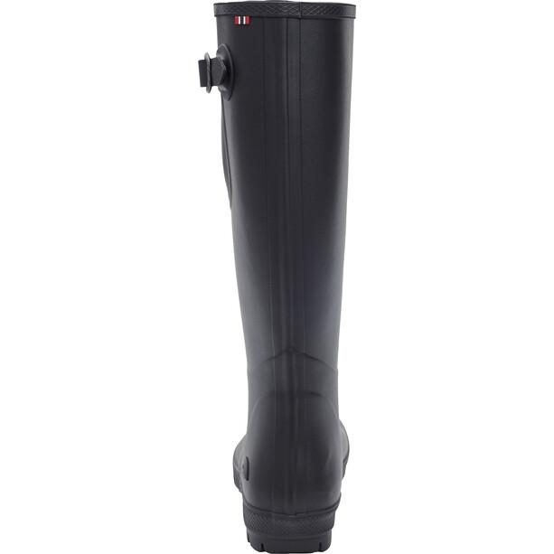 Viking Footwear Foxy Rubber Boots Women black