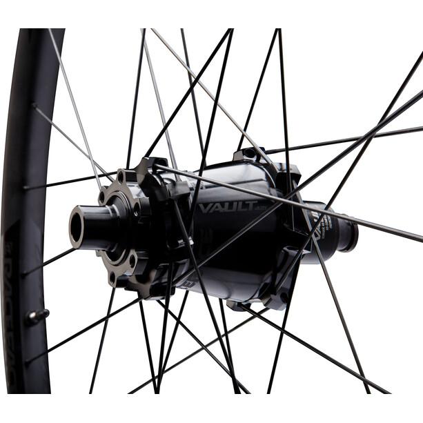 """Race Face Turbine R 30 Rear Wheel 27.5"""" 12x148mm Shimano Micro Spline"""