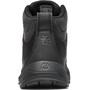 Icebug Stavre Michelin Wic GTX Shoes Men black