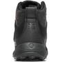 Icebug Stavre BUGrip GTX Shoes Men black