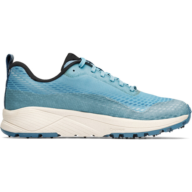 Icebug NewRun BUGrip Running Shoes Women iceblue
