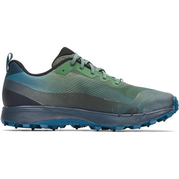 Icebug Oribi5 BUGrip Shoes Men wintergreen