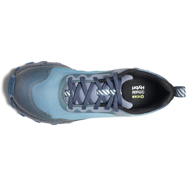Icebug Oribi5 BUGrip Shoes Women frostblue