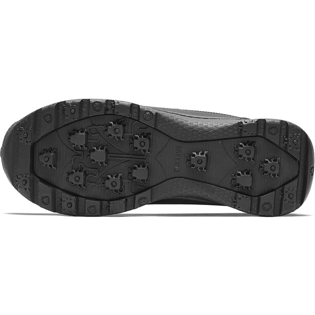 Icebug Torne RB9 GTX Boots Men black