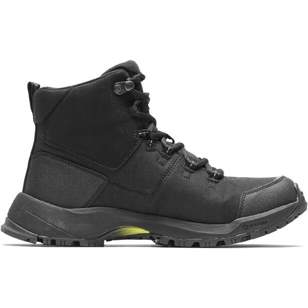 Icebug Nirak Michelin Schuhe Damen black
