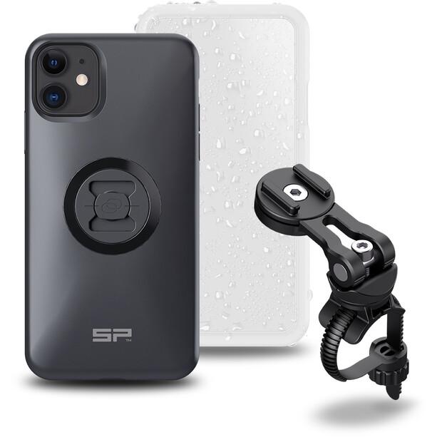 SP Connect Fahrrad Bundle II iPhone 11