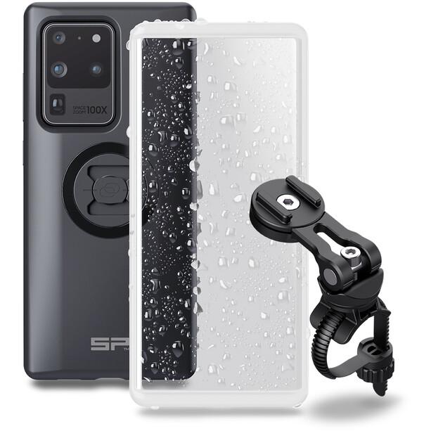 SP Connect Fahrrad Bundle Samsung Galaxy S20 Ultra