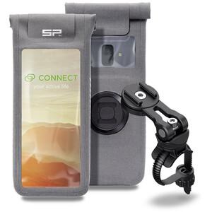 SP Connect Universal Fahrrad Bundle II M