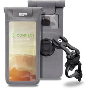 SP Connect Universal Fahrrad Bundle II L