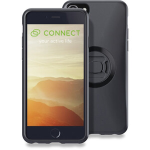 SP Connect Smartphone Case iPhone 8/7/6S/6