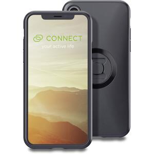 SP Connect Smartphoneetui iPhone X/XS