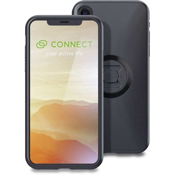 SP Connect Smartphoneetui iPhone XR