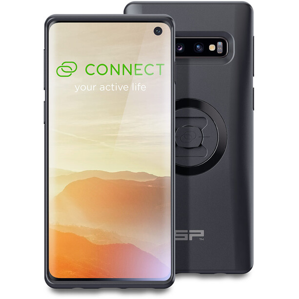 SP Connect Smartphone Hülle Set Samsung S10