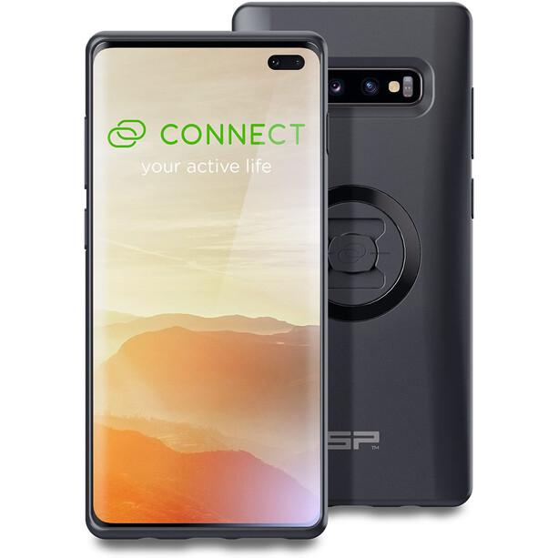 SP Connect Smartphone Hülle Set Samsung S10+