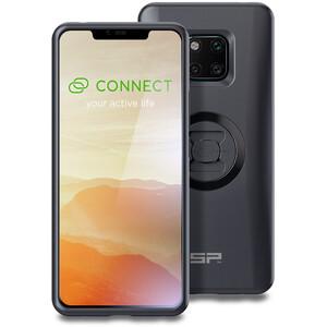 SP Connect Ensemble Étuis Smartphone Huawei Mate 20 Pro