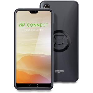 SP Connect Ensemble Étuis Smartphone Huawei P20 Pro