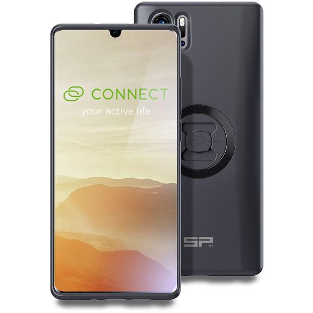 SP Connect Étui pour smartphone Huawei P30 Pro