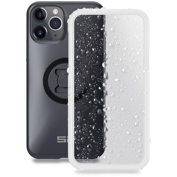 SP Connect Wetterschutz iPhone 11 Pro