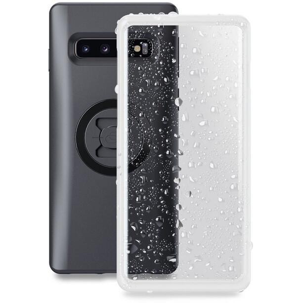 SP Connect Wetterschutz Samsung Galaxy S10