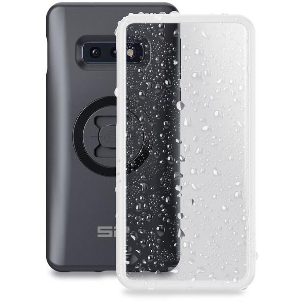 SP Connect Wetterschutz Samsung Galaxy S10E