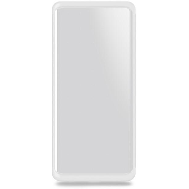 SP Connect Wetterschutz Samsung Galaxy S20+