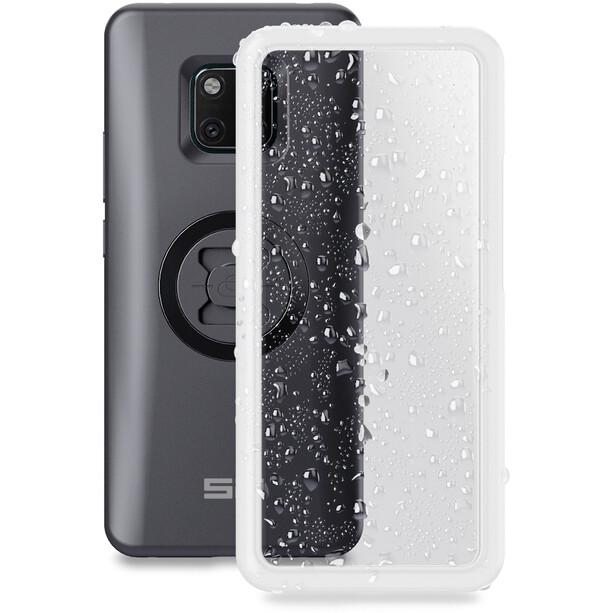 SP Connect Wetterschutz Huawei Mate 20 Pro