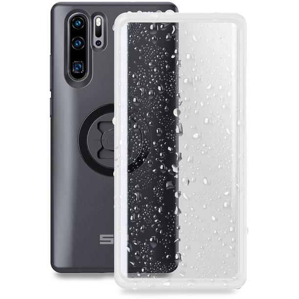 SP Connect Vejrcover Huawei P30 Pro