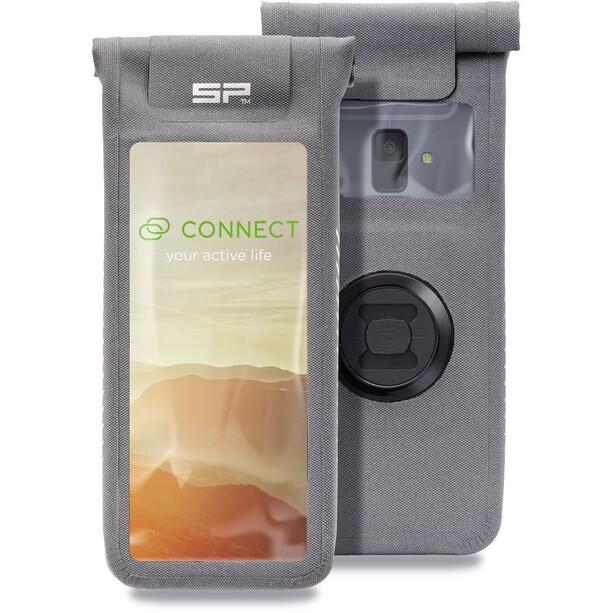 SP Connect Universal Étui pour smartphone M