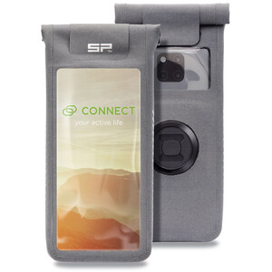 SP Connect Universal Smartphone Hülle L