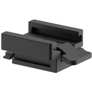 SP Connect Adapter für Cateye