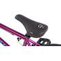 """wethepeople CRS 20 20.25"""" metallic purple"""