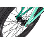 """wethepeople CRS 20 FC 20.25"""" toothpaste green"""