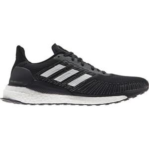 adidas Solar Boost 19 Schuhe Herren core black/footwear white core black/footwear white