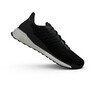 adidas Solar Boost 19 Schuhe Damen core black/footwear white/signal pink