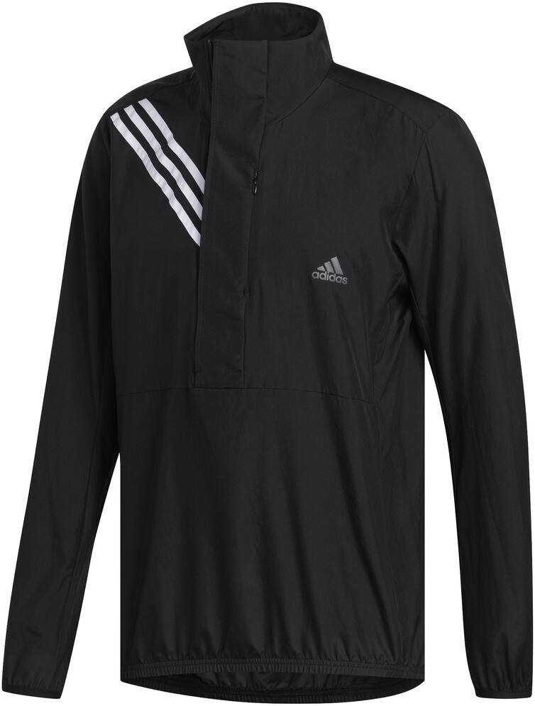 adidas Jacken für Herren Online Kaufen | FASHIOLA.at