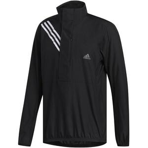 adidas OWN The Run Jacke Herren black black