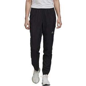adidas Adapt Pants Women, black black
